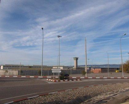Da positivo en covid un maestro de la cárcel de Córdoba y aíslan a diez internos de cuatro módulos