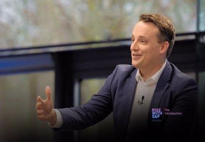 SAP adquiere la compañía de inteligencia de procesos de negocio Signavio