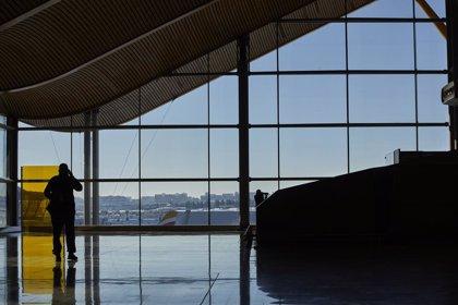 Los 27 avalan flexibilizar los 'slots' exigidos a las aerolíneas el próximo verano para evitar vuelos fantasma