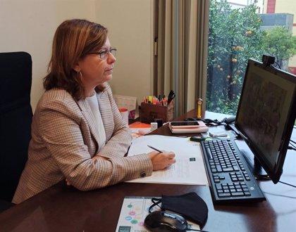 El pleno de Gelves (Sevilla) aprueba una moción de Cs en demanda de medidas contra el repunte del precio de la luz