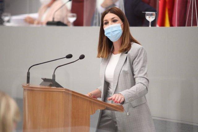 """PPRM pide al Gobierno que """"defina ya"""" la estrategia de vacunación para los ciudadanos no incluidos en la primera etapa"""