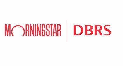DBRS eleva el rating de Stellantis a 'BBB', con perspectiva 'estable'