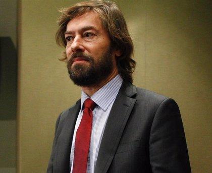Pedraz reclama a García-Castellón documentos de Kitchen que estén relacionados con la sustracción de material a Bárcenas