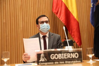 "Garzón acusa el juez García Castellón de actuar con ""sesgo ideológico"" y critica su ""obcecación"" con Iglesias"