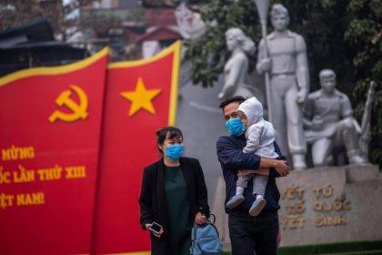 Vietnam registra sus primeros casos locales desde principios de diciembre, uno relacionado con la cepa japonesa