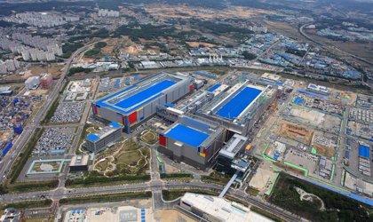 Samsung eleva un 21,3% el beneficio en 2020, hasta 19.440 millones