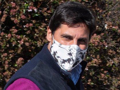 """Francisco Rivera, entre """"salchichas"""" y """"cecinas"""", deja en el aire su demanda a Isabel Pantoja"""