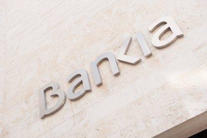 Sevilla (Bankia) admite la presión en los precios hipotecarios, pero cree que ya ha llegado al tope
