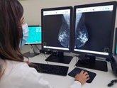 Foto: Expertos proponen 37 recomendaciones y conclusiones para mejorar la atención a las pacientes cáncer de mama metastásico
