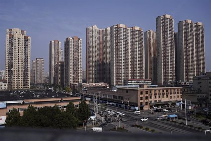 El equipo de la OMS inicia su investigación en Wuhan tras el fin de la cuarentena en China