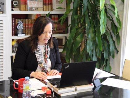 Acevin renueva la certificación de cuatro Rutas del Vino de España