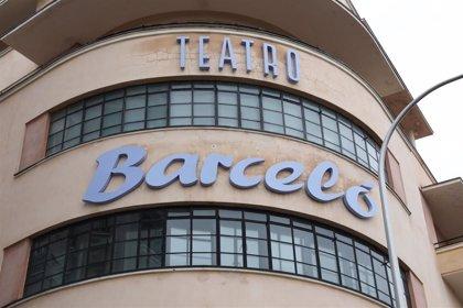 Identificadas las personas que se saltaron la normativa Covid durante una fiesta en el Teatro Barceló