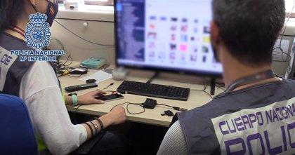 La Policía alerta del incremento de intentos de estafas en las contrataciones con las administraciones públicas