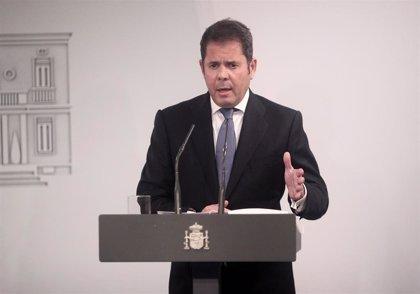 """Cepyme dice que es urgente ayudar al tejido empresarial tras un 2020 """"de duro desgaste"""" para las pymes"""