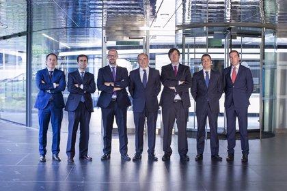 Mutuactivos recibe la máxima calificación de Morningstar en su 'Mutuafondo España'