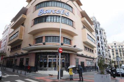 El Teatro Barceló suspende sus próximos eventos tras las irregularidades en una fiesta