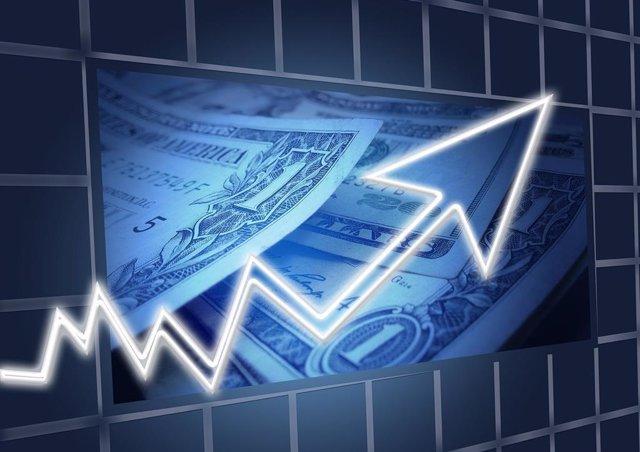 Economía/Finanzas.- Allianz GI lanza en España su estrategia de inversión de renta fija de retorno absoluto
