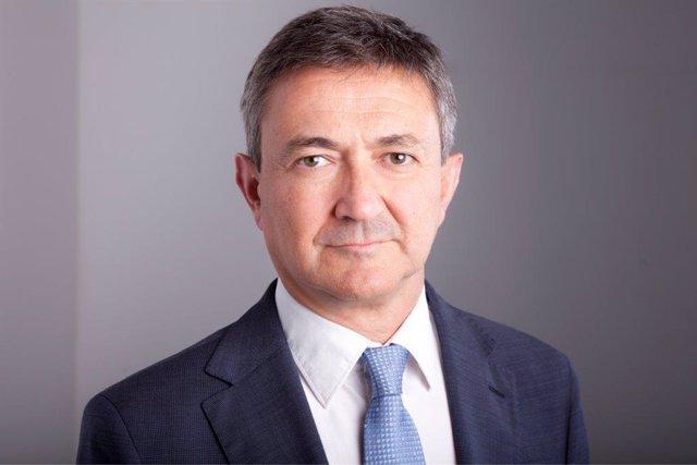 Renault nombra a Carlos de la Torre nuevo director general de RCI Banque Iberia