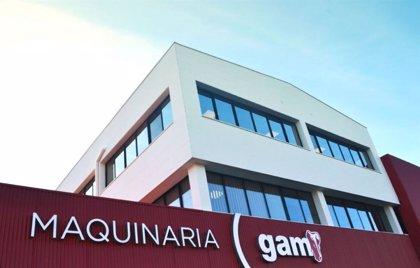 GAM debuta en el MARF con un programa de pagarés por 50 millones