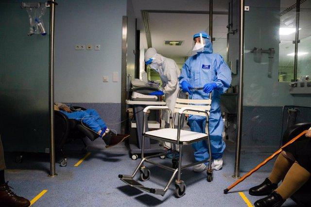 Hospital de Porto