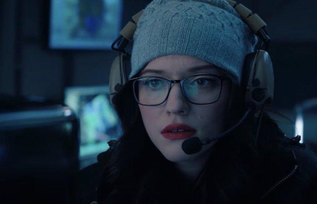 Bruja Escarlata y Visión (Wandavisión): ¿Quién es Darcy Lewis en qué otras películas de Marvel aparece?