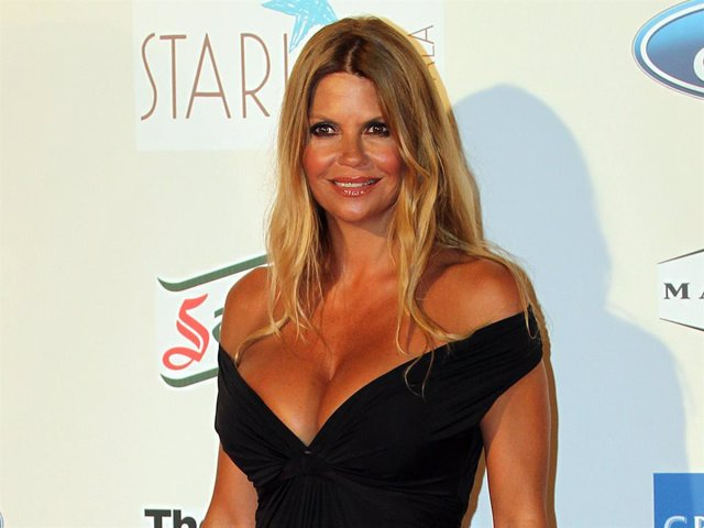 Makoke attends the 4rd annual Starlite Charity Gala on August 10, 2013 in Marbella, Spain.