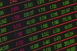 CAF lanza una emisión de bonos por 1.250 millones para apoyar la reactivación en América Latina