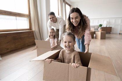 Cómo convertir tu hogar en un entorno para el juego