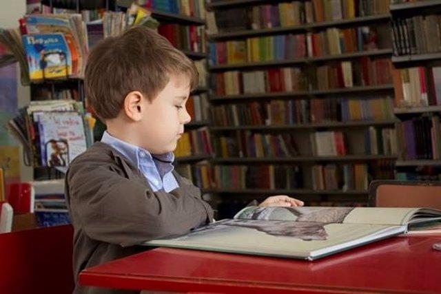 Claves para fomentar el pensamiento crítico en niños