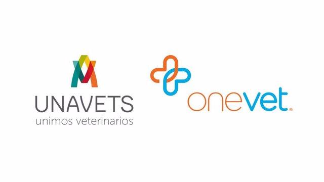 UNAVETS y OneVet