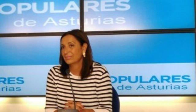 Marifé Gómez