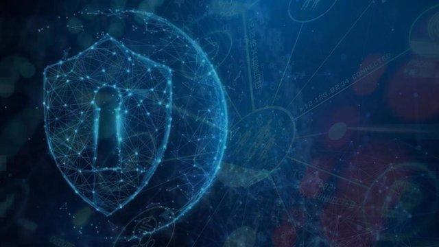 Ciberseguridad recurso