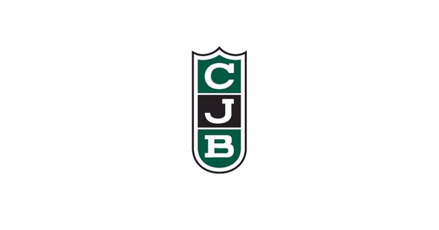 Comunicado del Club Joventut Badalona
