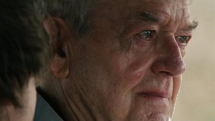 Muere Hal Holbrook, 'Garganta profunda' en 'Todos los hombres del presidente', a los 95 años