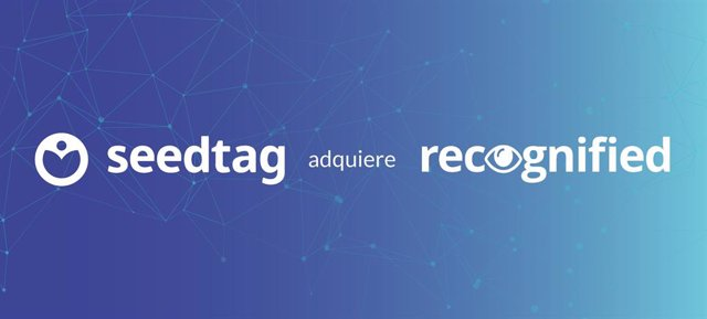 Seedtag adquiere Recognified