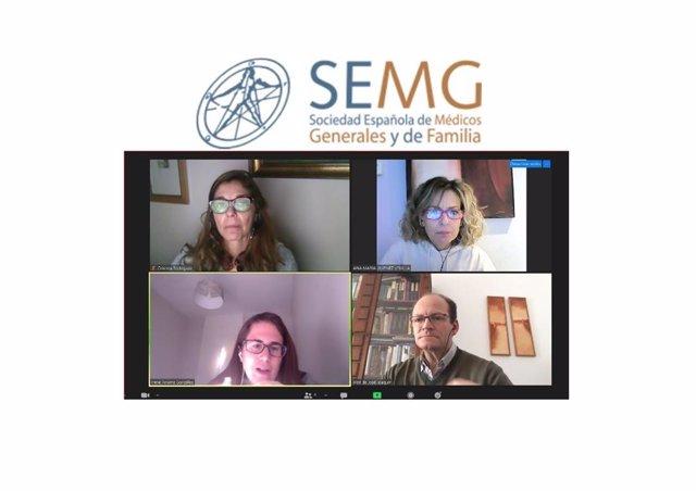 Acuerdo SEMG-AESPI