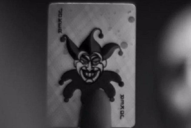 Joker de Jared Leto en Liga de la Justicia de Zack Snyder