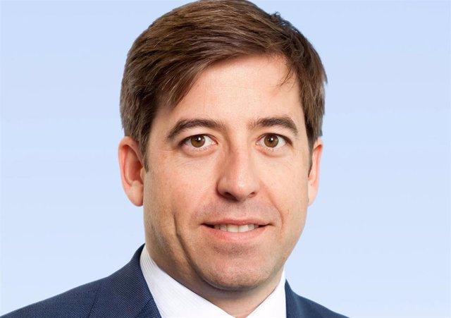Juan Martín Chicón, nuevo socio de Deal Advisory