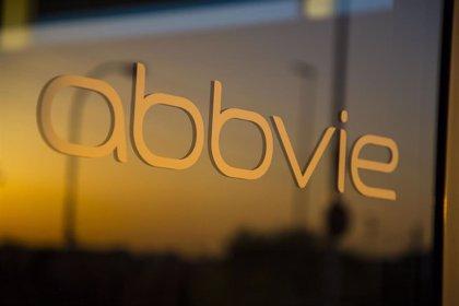 Abbvie gana 3.839 millones en 2020, un 41% menos