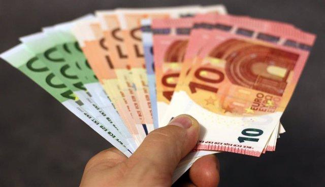El sector de la seguridad privada alerta de los peligros de limitar los pagos en efectivo durante el Proyecto de Ley de medidas contra el fraude