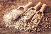 Foto: Cereales refinados y sus riesgos cardiovasculares