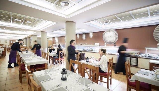 Daguisa Hotels
