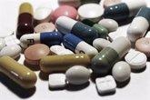 Foto: El uso más inteligente de fármacos genéricos y biosimilares garantizará un acceso equitativo a la atención del cáncer