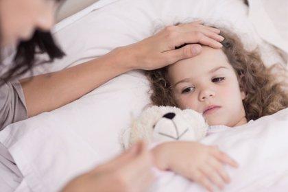 Cómo asegurar los mejores cuidados a un niño enfermo