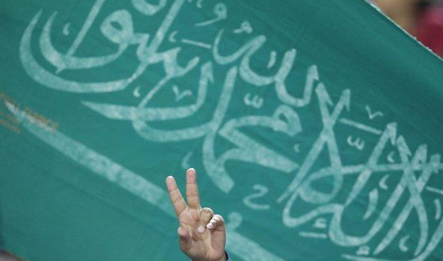 Una mujer saudí  ha sido condenada a 200 latigazos y seis meses de cárcel por indecencia y por relatar su caso a los medios de comunicación, ha informado el portal 'Middle East Monitor'. La mujer, de confesión chií, tenía 19 años cuando fue violada por si