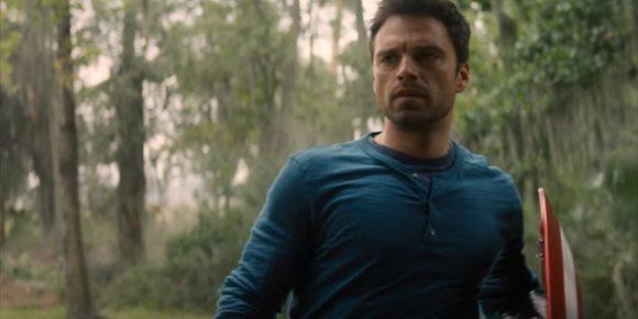 8. Tráiler de la Super Bowl de Falcon y el Soldado de Invierno trae de vuelta a otro personaje Marvel
