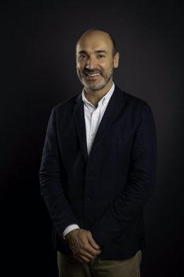 El nuevo consejero delegado de Altamira, Francesc Noguera