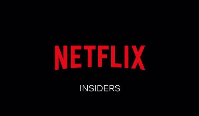 Netflix prepara Insiders, su primer reality en España