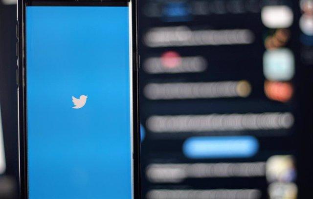 Recurso de Twitter.