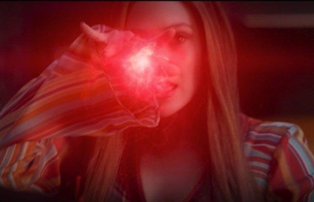 WandaVision: ¿Por qué Bruja Escarlata no puede resucitar a los muertos?
